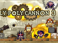 Roly Poly Cannon 3 Game